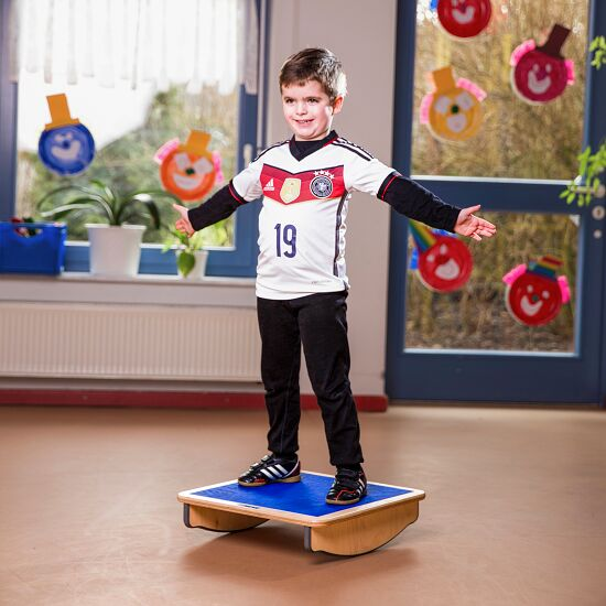 Sport-Thieme® Terapi vippebræt
