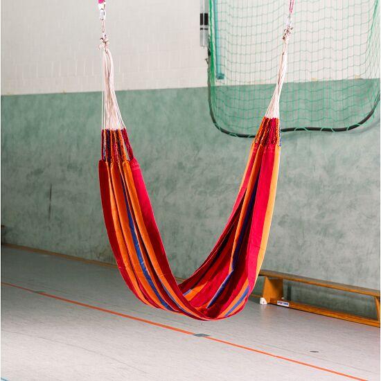 Sport-Thieme® Therapie-Hängematte 200x140 cm