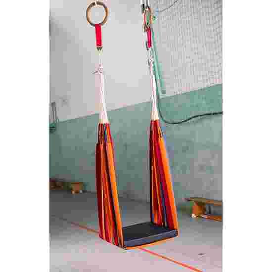 Sport-Thieme Therapie-Hängematte 200x140 cm
