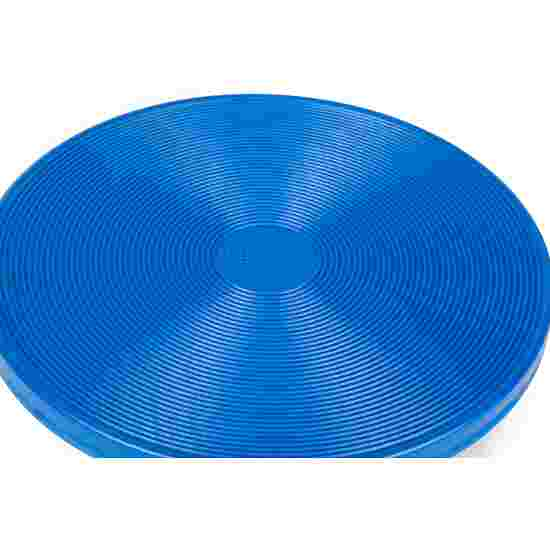 Sport-Thieme Therapie-Kreisel-Set Blau