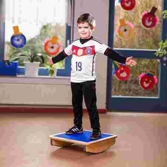 Sport-Thieme Therapie-Schaukelbrett