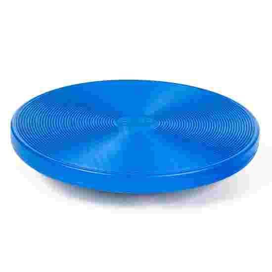 Sport-Thieme Therapiekreisel Blau