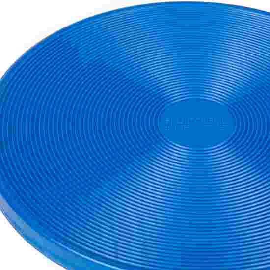 Sport-Thieme Therapy Disc Blue