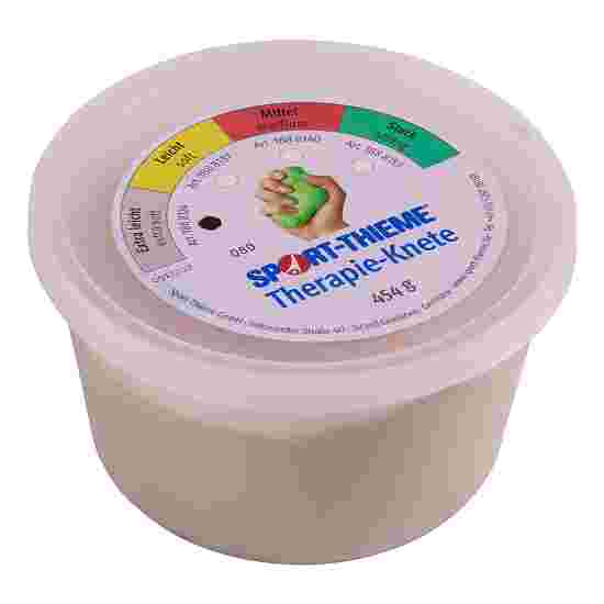Sport-Thieme Therapy Dough, Large Pot Beige