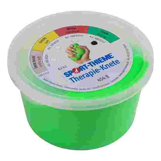 Sport-Thieme Therapy Dough, Large Pot Green