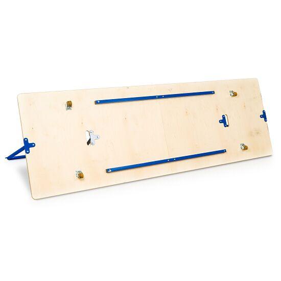 Sport-Thieme® Tieflader mit Plattform