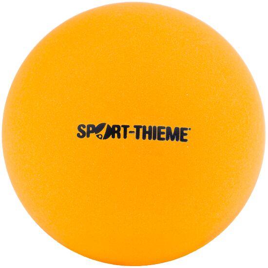 """Sport-Thieme Tischtennisbälle """"1-Star-Premium"""" Orange"""
