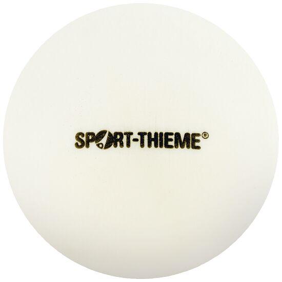 """Sport-Thieme Tischtennisbälle """"1-Star"""" Bälle Weiß"""
