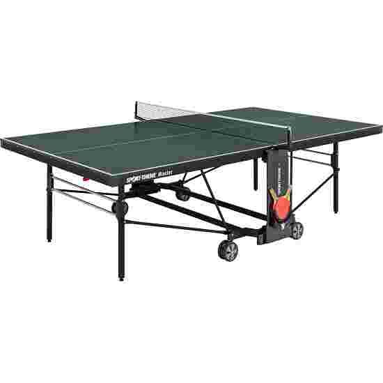"""Sport-Thieme Tischtennisplatte  """"Master"""" Grün"""