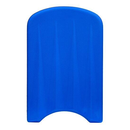 """Sport-Thieme® """"Top"""" Kickboard Blue"""