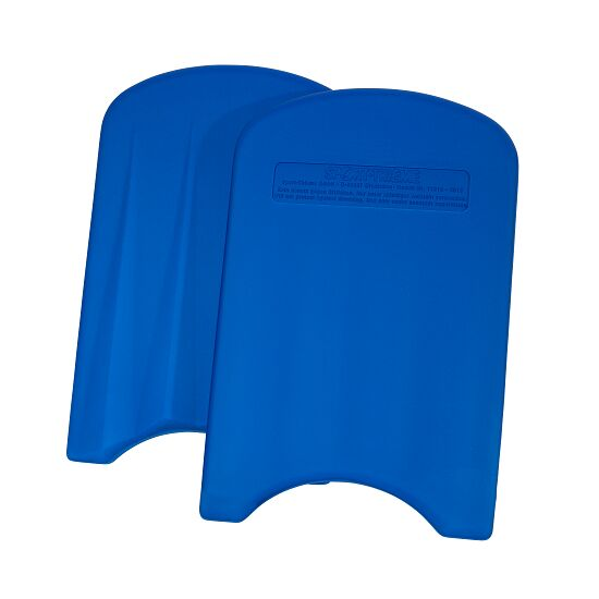 """Sport-Thieme """"Top"""" Kickboard Blue"""