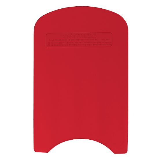 "Sport-Thieme ""Top"" Kickboard Red"