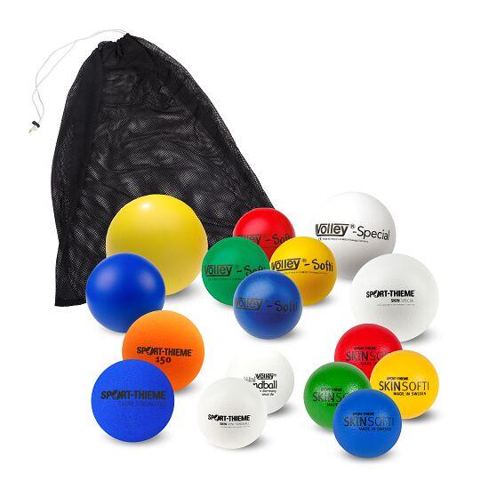 """Sport-Thieme® """"Topseller"""" Soft Balls"""