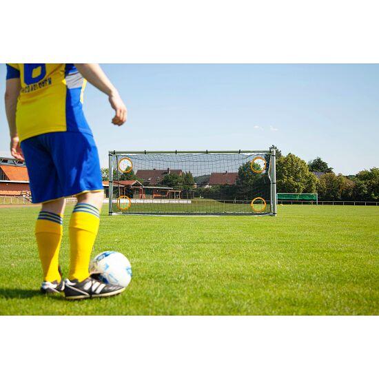 Sport-Thieme® Torwandnetz 5x2 m