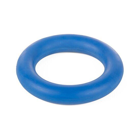 Sport-Thieme® Tournament Tennis Ring Blue