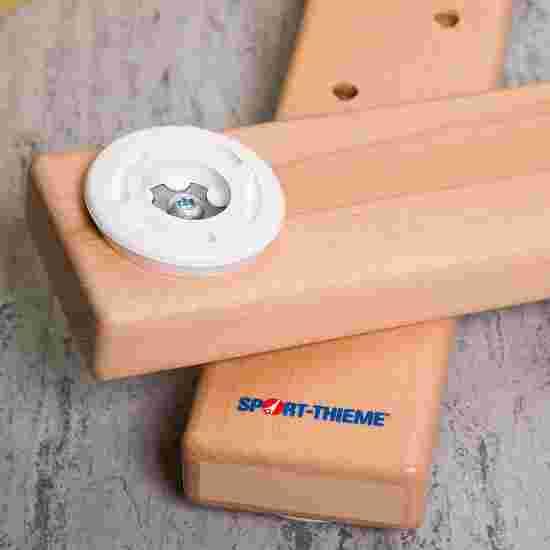 Sport-Thieme Trænings-Balancebom