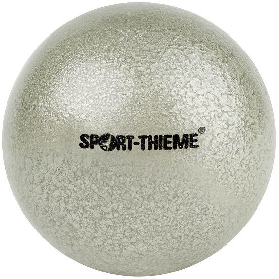 "Sport-Thieme® Trænings-Stødkugle ""School"" 3 kg, Sølv, ø 95 mm"