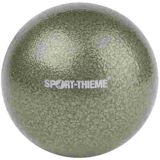 "Sport-Thieme Trænings-Stødkugle ""School"" 4 kg"
