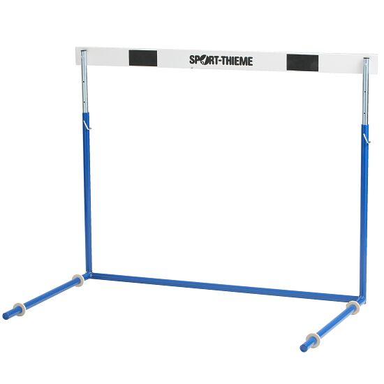 Sport-Thieme® Træningshæk, også til indendørs brug