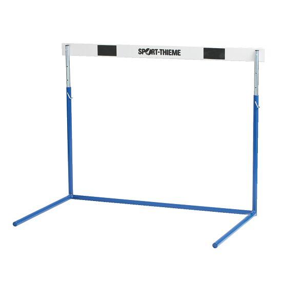 Sport-Thieme Træningshæk, til udendørs brug