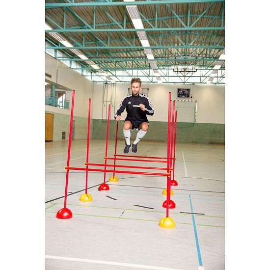 Sport-Thieme® Træningshjælp