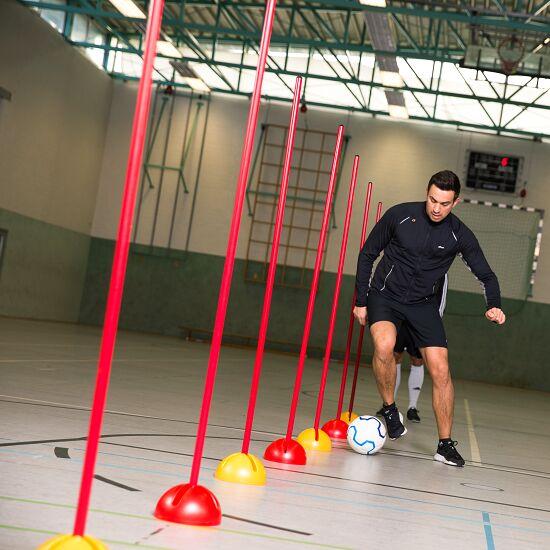 Sport-Thieme® Training Aid Set