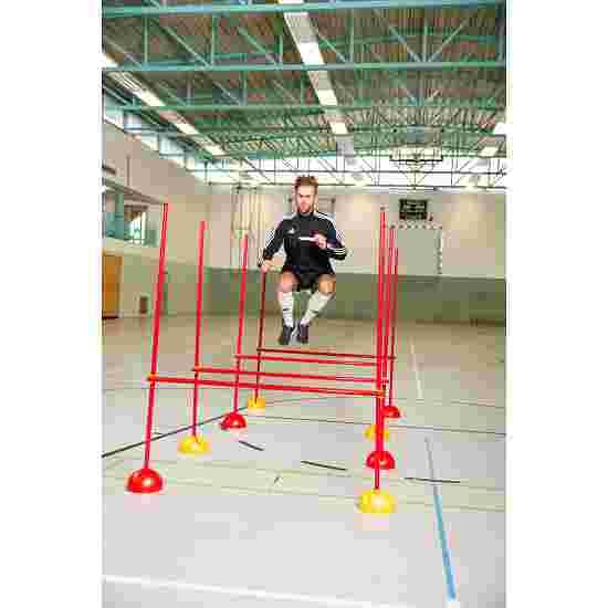 Sport-Thieme Training Aids
