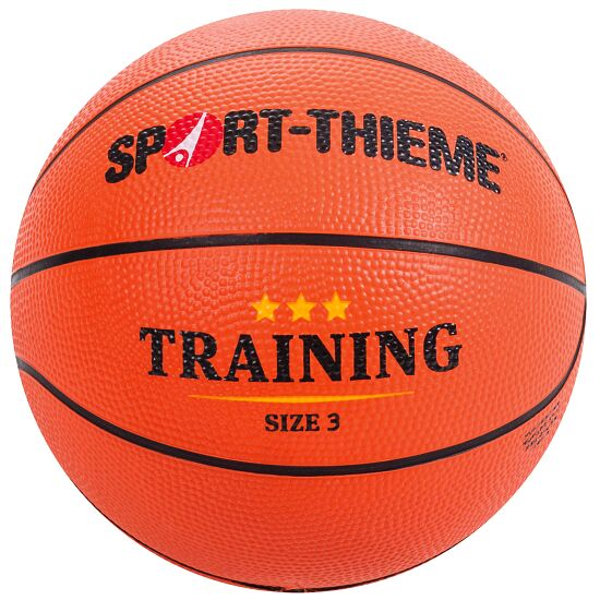 "Sport-Thieme® ""Training"" Basketball 3"