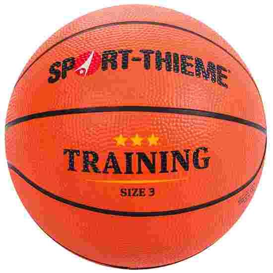 "Sport-Thieme ""Training"" Basketball Size 3"