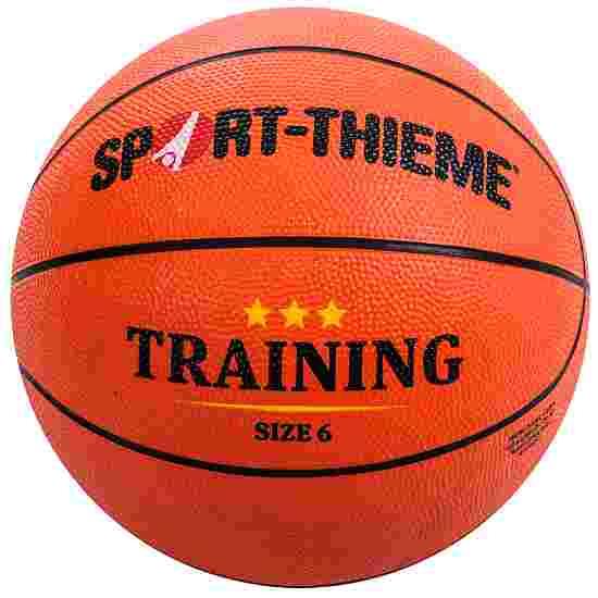 "Sport-Thieme ""Training"" Basketball Size 6"