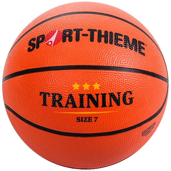 "Sport-Thieme® ""Training"" Basketball 7"