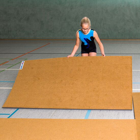 Sport-Thieme® Training Mat 200x100x3.5 cm