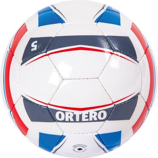"Sport-Thieme® Trainingsfußball ""Ortero"""