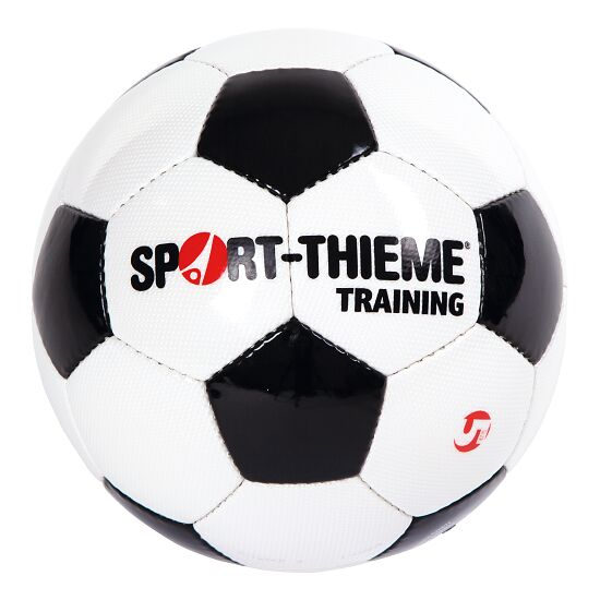 Sport-Thieme® Trainingsfußball Herren/Damen