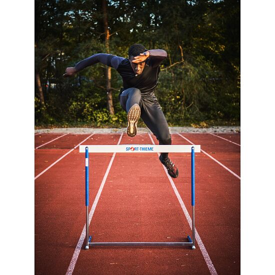 Sport-Thieme Trainingshürde