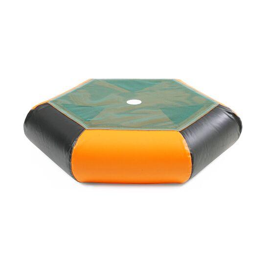 Sport-Thieme® Trampoline Mini ø 100 cm, height 26 cm