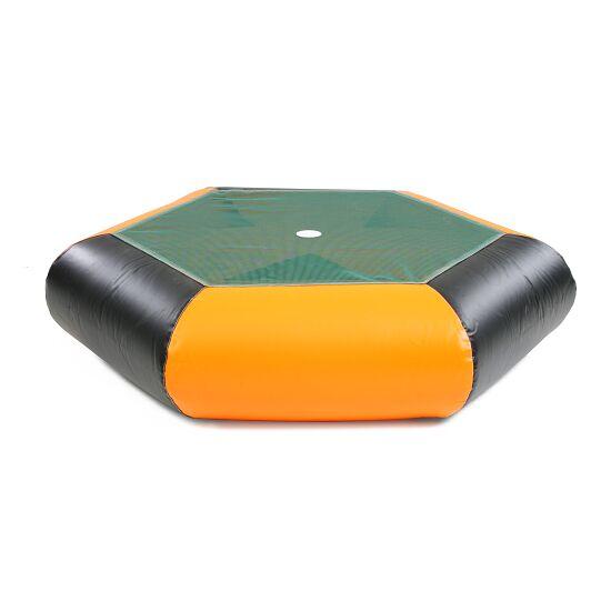 Sport-Thieme® Trampoline Midi ø 150 cm, height 35 cm
