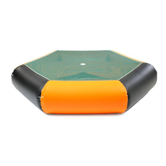 Sport-Thieme® Trampoline Maxi ø 200 cm, height 40 cm