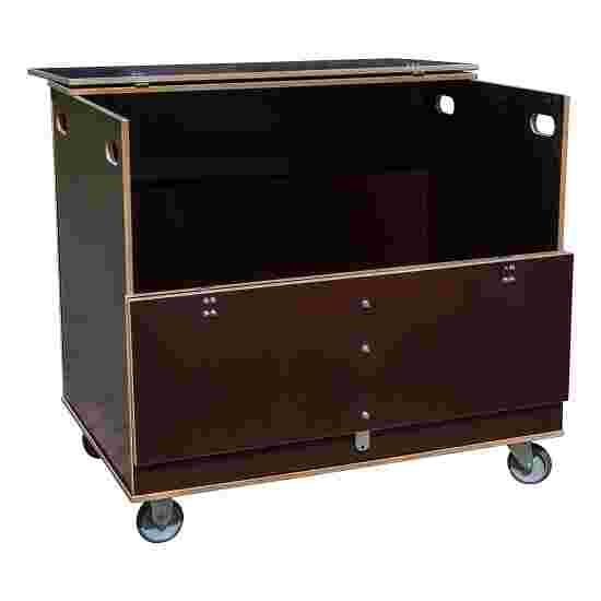 Sport-Thieme Transport and Storage Box