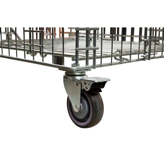 """Sport-Thieme Transport Trolley """"Jumbo"""" L"""