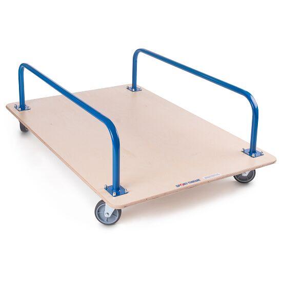 Sport-Thieme® Transportvogn
