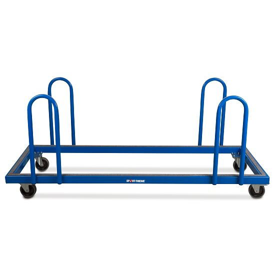 Sport-Thieme® Transportwagen für Hallenhockey-Bande