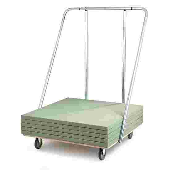 Sport-Thieme Transportwagen für Judomatten 100x100 cm