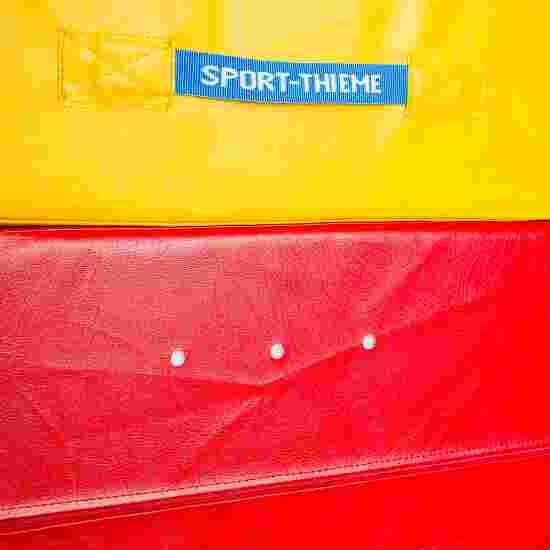 Sport-Thieme Trapez Plint Model 3