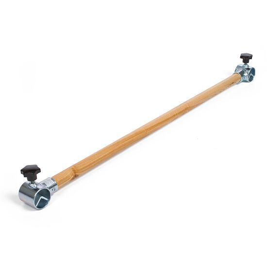 Sport-Thieme® Trapez-stang®