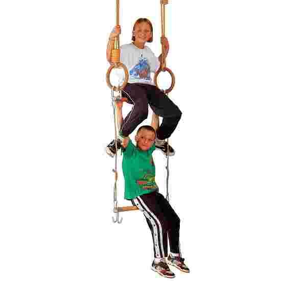 Sport-Thieme Trapeze Bar Set