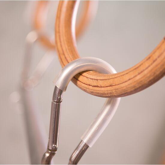 Sport-Thieme Trapezstang Trapez af rustfrit stål