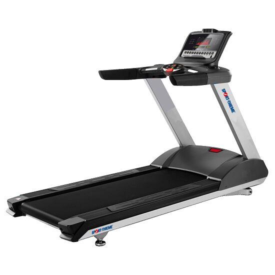 """Sport-Thieme® Treadmill """"ST 700"""""""