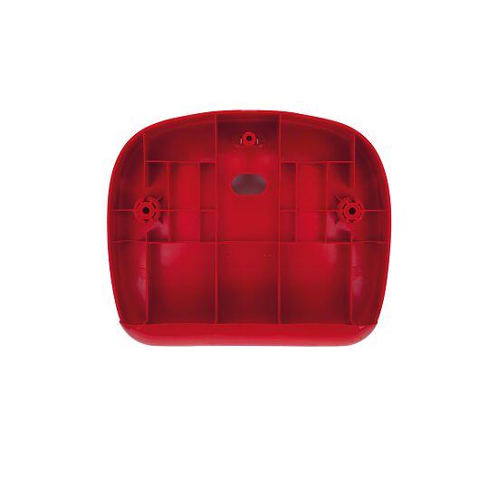 Sport-Thieme® Tribünensitz flach Rot