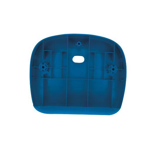 Sport-Thieme® Tribünensitz flach Blau